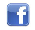 Tornado Facebook Page