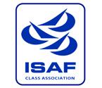 ISAF Class Association