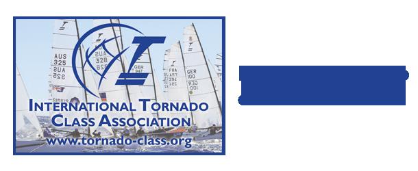 Tornado Membership - New membership cards for 2014!