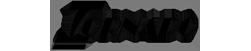 Tornado Class Logo