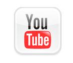 Tornado YouTube Channel
