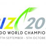 Tornado World Championships Ibiza 2013