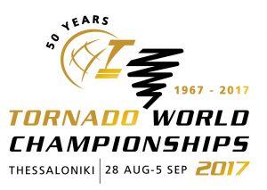 Tornado_final-01