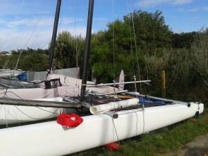 gbr393 for sale