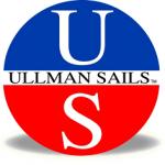 Ullman Sails Logo