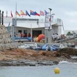 Ibiza Sailing Club