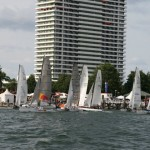 travemunde-woche-speed-sailing-2010