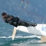2014 Tornado Worlds – Entry Open