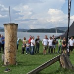 No wind for Czech Championships