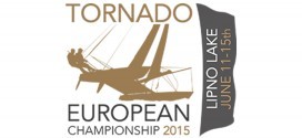 2015 Tornado European Championships – Registration Open
