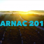 Carnac 2015 – 52 days to go