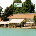 Lindau Sailing Club