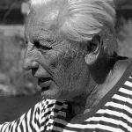 Alexander Jegorov