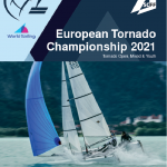 Tornado Europeans Invitation – Message