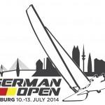 2014 German Open