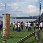 2014 Czech Tornado Championships