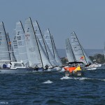 2014 Tornado Worlds - Day Two