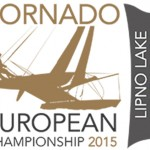 2015 Tornado European Championships