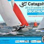 30th Catagolfe