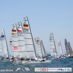 Postponment of the 2020 Europeans