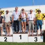 Open Austrian Tornado championship 2020
